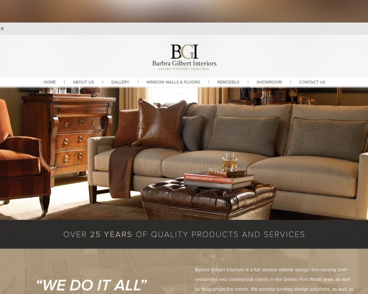 Project-Featured-Thumbnail-BGI