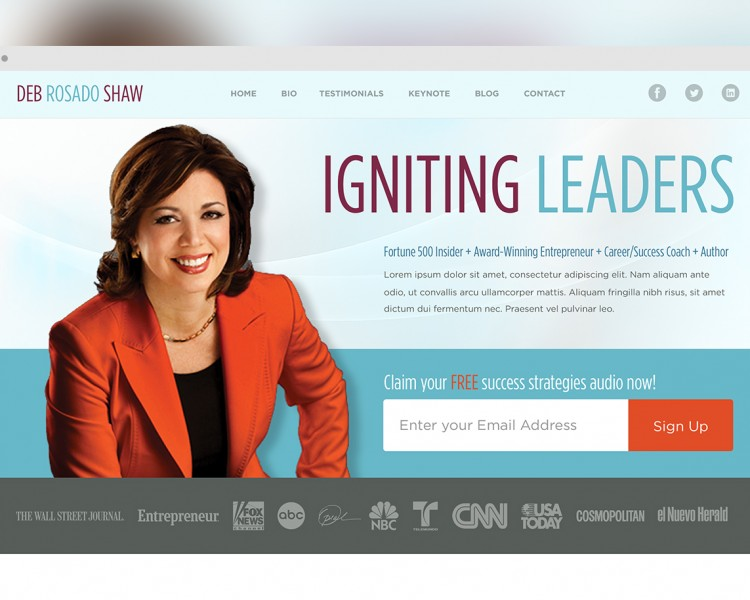 Project-Featured-Thumbnail-Ignite-Leadership