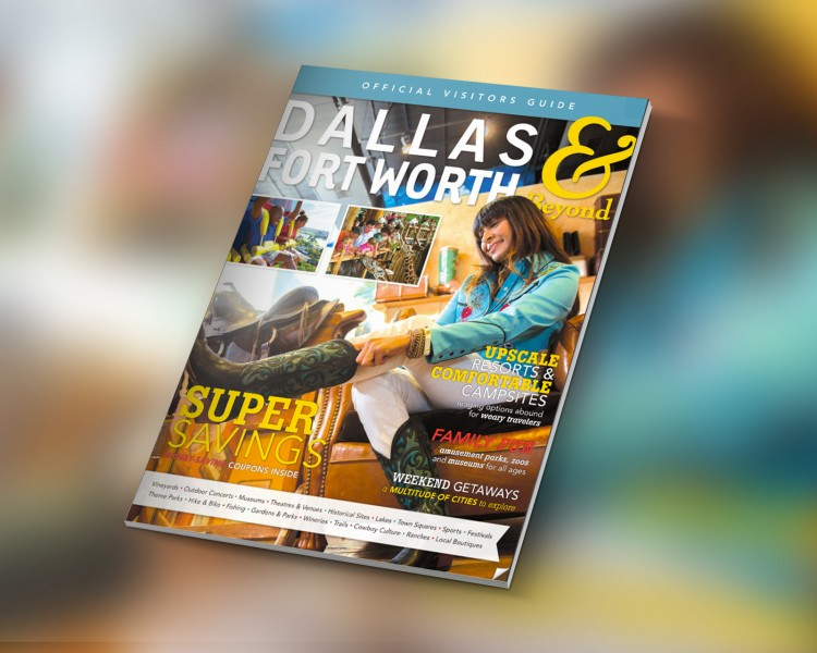 Magazine-Mockup-Cover-BACKGROUNG---DFWGuide14_2