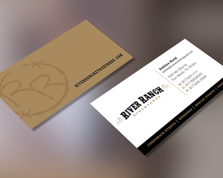 Project-Business-Cards-BACKGROUND(River-Ranch)