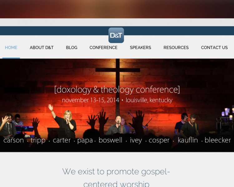 Project-Featured-BACKGROUND---DOXOLOGY