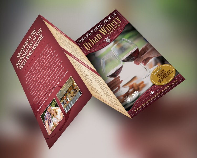 Project-Trifold-(GCVB-Wine-Guide)