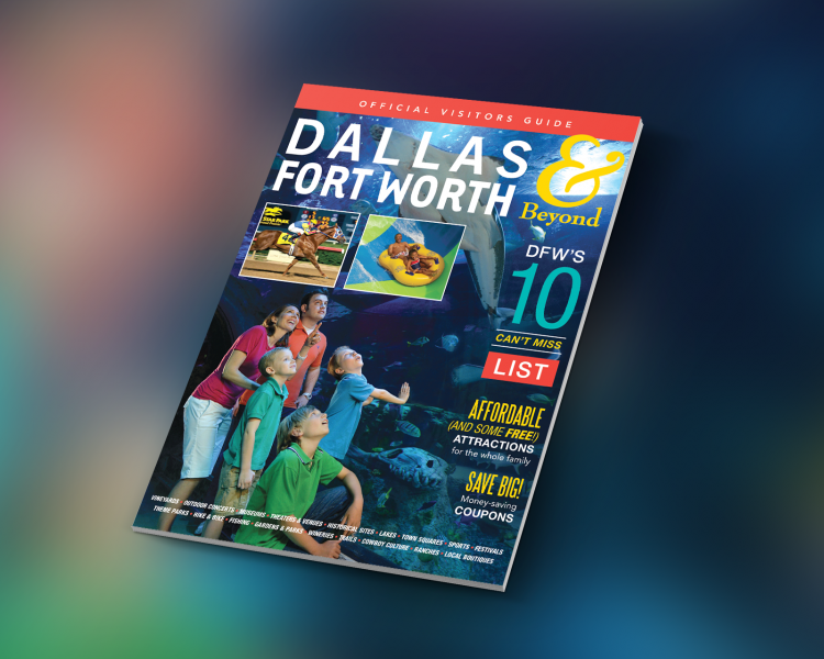 Magazine-Mockup-Cover-DFWGuide15_2-Recovered