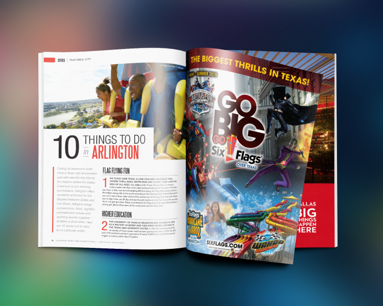 Magazine-Mockup-Cover-DFWGuide15_3-Recovered