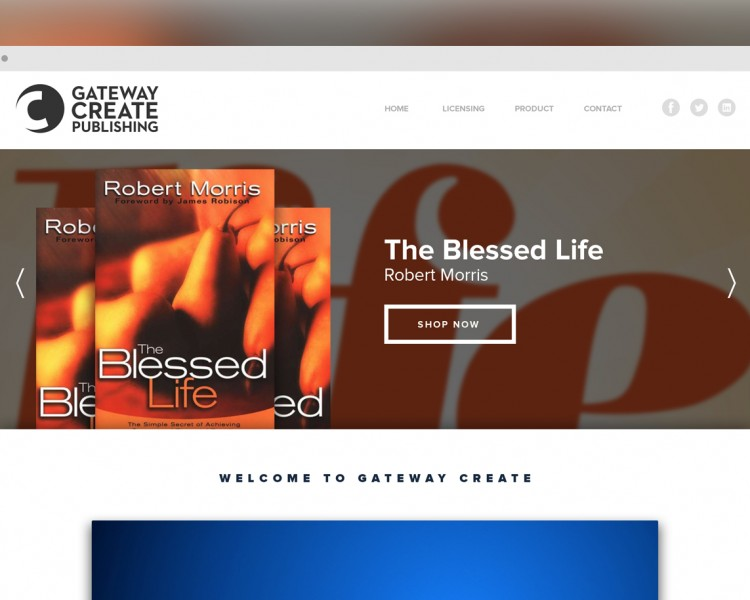 Project-Featured-Thumbnail-Gateway-Create