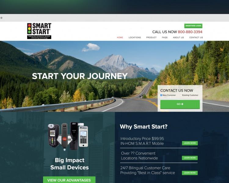Project-Featured-Thumbnail-smartstart