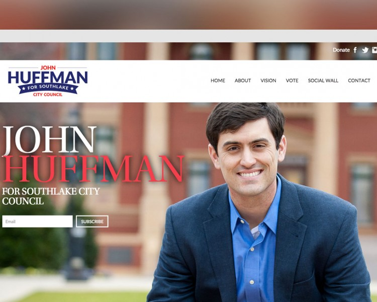 Project-Featured-BACKGROUND---Huffman