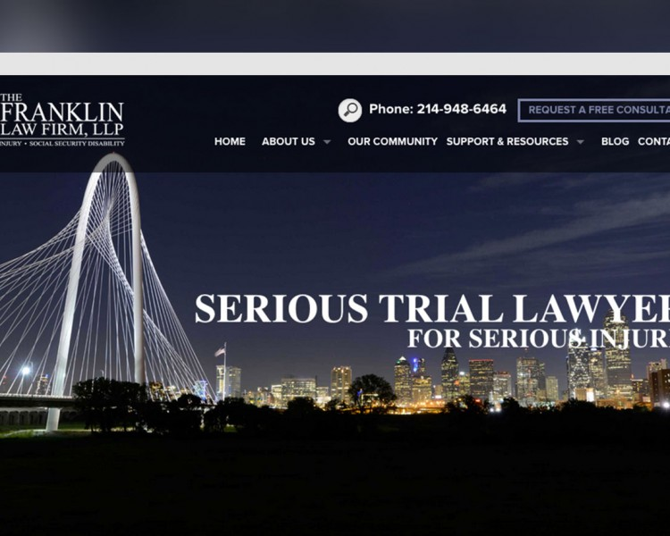 Project-Featured-BACKGROUND---franklinlaw